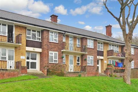 2 bedroom ground floor flat for sale - Clement Close, Purley, Surrey