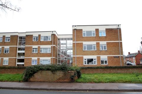 2 bedroom flat to rent - The Cedars, Off Larkhay Road, Hucclecote, Gloucester