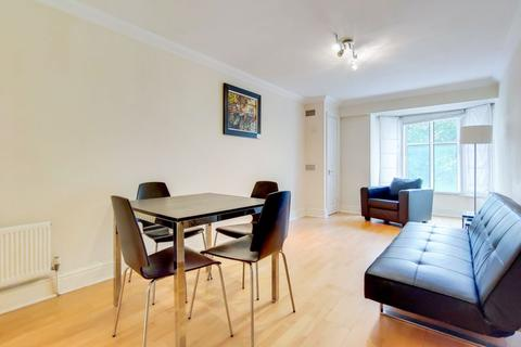 1 bedroom apartment to rent - Vincent Square,SW1