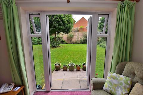 1 bedroom apartment for sale - Norton Court, Dunstable, Bedfordshire, LU6