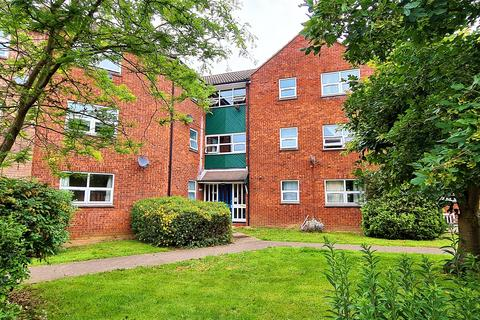 1 bedroom flat for sale - Nelson Place, South Woodham Ferrers, Essex