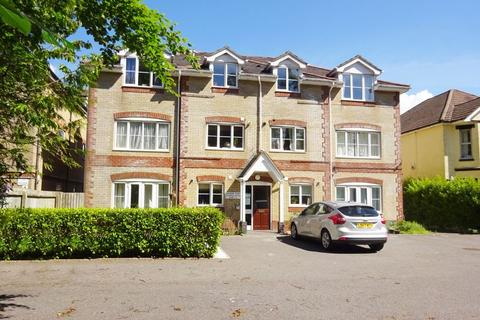 2 bedroom apartment for sale - Mulberry Court, Richmond Park Road, Charminster, Bournemouth, BH8