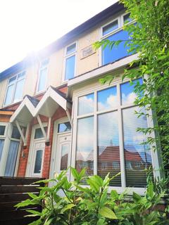 2 bedroom house to rent - The Green, Kings Norton, Birmingham