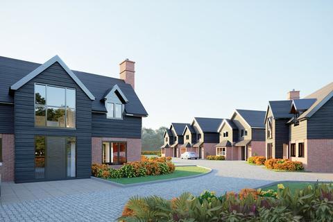 4 bedroom detached house for sale - Ramsgate Road, Sarre, Birchington, CT7