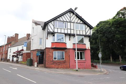 7 bedroom townhouse for sale - Stanwix Bank, Stanwix, Carlisle, CA3