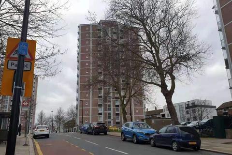 2 bedroom flat for sale - Frances Street, London