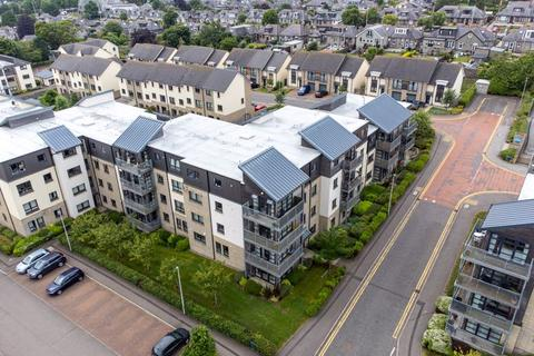 2 bedroom apartment for sale - Cordiner Avenue, Aberdeen