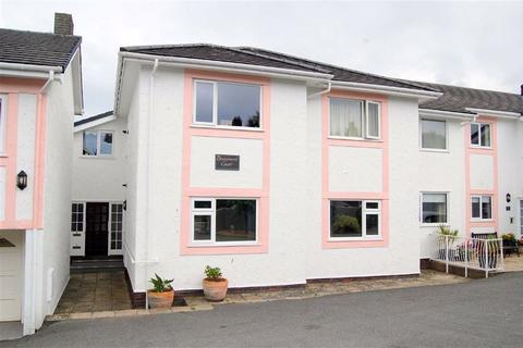 2 bedroom apartment for sale - Everard Road, Rhos On Sea, Colwyn Bay