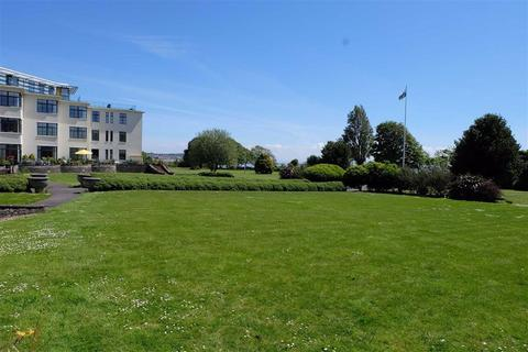 2 bedroom apartment for sale - The Headlands, Sully, Vale Of Glamorgan