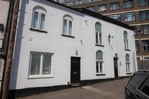 1 bedroom property to rent - Room in Shared House, Midland Road, LU1