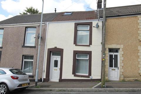 2 bedroom terraced house for sale - Major Street, Manselton, Swansea