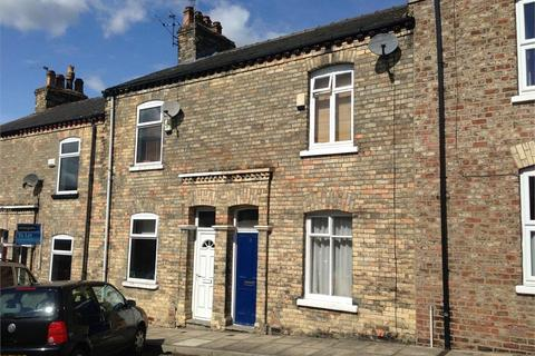 2 bedroom terraced house to rent - 18 Adelaide Street South Bank
