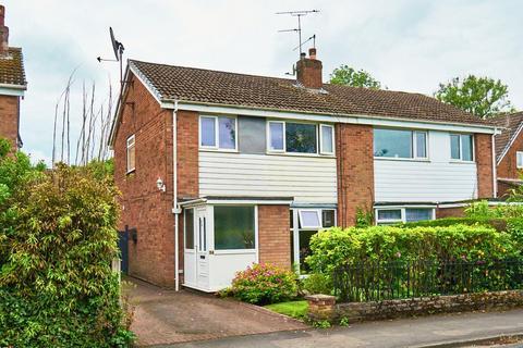 3 bedroom semi-detached house for sale - Factory Lane, Penwortham, Preston