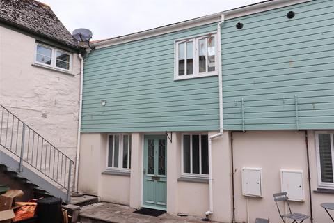 2 bedroom terraced house to rent - Kenwyn Street, Truro