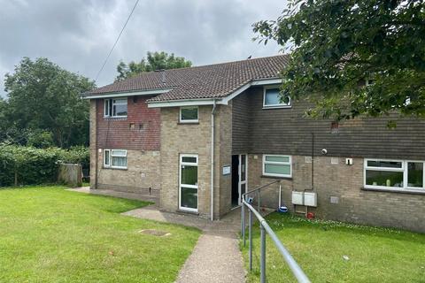 2 bedroom apartment for sale - St. Martins Road, Wroxall, Ventnor