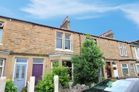 3 bedroom terraced house for sale - Wingate Saul Road, Lancaster
