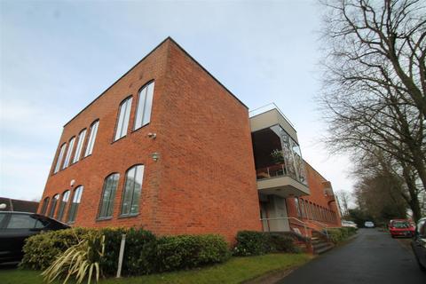 2 bedroom apartment to rent - The Grove, Harborne Park Road, Harborne, B17 0BH