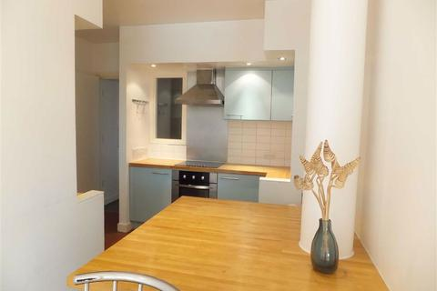 3 bedroom flat to rent - The Grand, 1 Aytoun Street, Manchester
