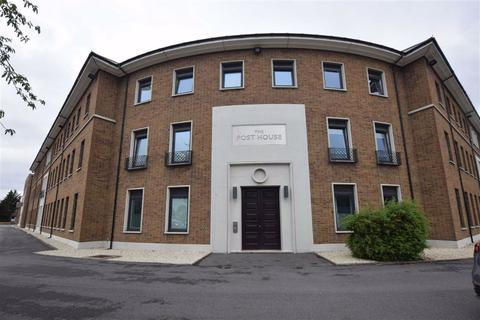 2 bedroom apartment for sale - Eastern Avenue, Gloucester