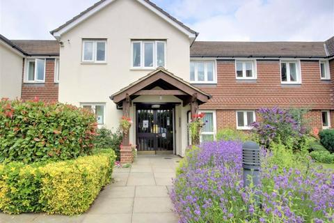 2 bedroom apartment for sale - Darkes Lane, Potters Bar, Hertfordshire