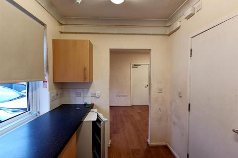 1 bedroom house to rent - Hamstead Road, Great Barr, Birmingham