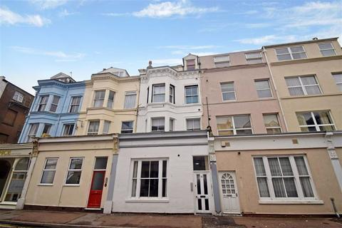 1 bedroom flat for sale - South Street, Scarborough, North Yorkshire, YO11
