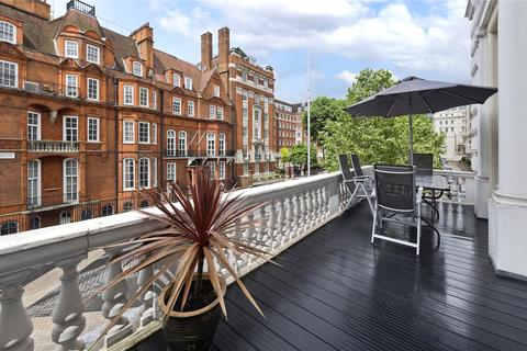 2 bedroom apartment for sale - Princes Gate, Knightsbridge, London, SW7