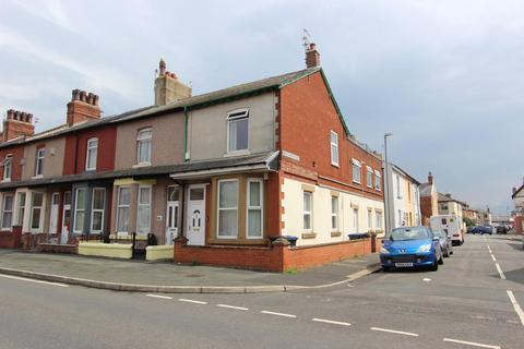 2 bedroom flat for sale - Blakiston Street, Fleetwood