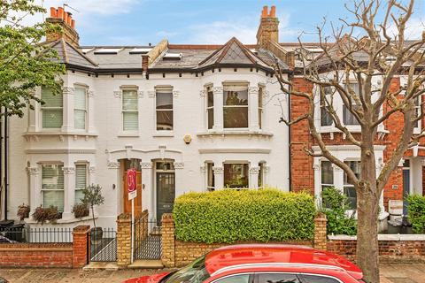 5 bedroom terraced house for sale - Rotherwood Road, Putney