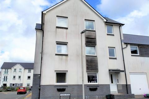 2 bedroom apartment for sale - Naiad Road, Pentrechwyth, Swansea