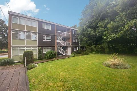 2 bedroom flat to rent - Kenilworth Court, Stivichall, Coventry, CV3 6JD