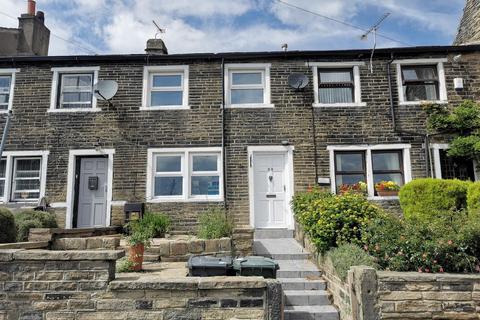 2 bedroom cottage for sale - Church Street, Bradford, BD8