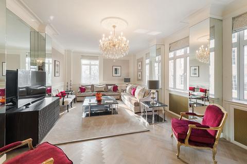 5 bedroom flat for sale - Park Street, London. W1K
