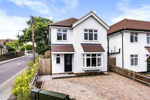 4 bedroom detached house for sale - Starts Hill Avenue Farnborough BR6