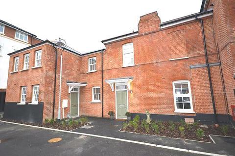 2 bedroom maisonette to rent - Mary Munnion Quarter, Chelmsford, CM2