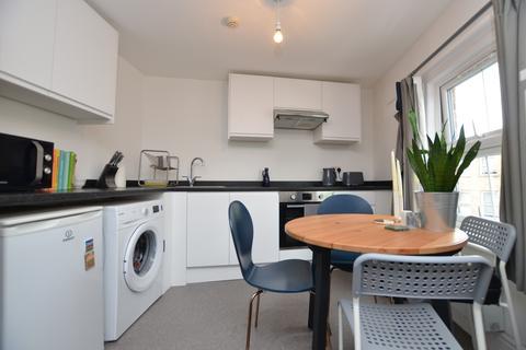 Studio to rent - Devonshire Road SE23