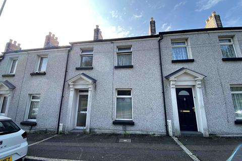 2 bedroom terraced house for sale - Pentre-Mawr Road, Swansea, Abertawe, SA1