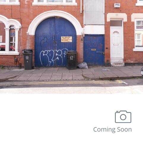 10 bedroom apartment for sale - Cedar Road, Leicester LE2