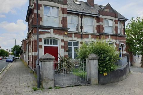 3 bedroom ground floor flat to rent - REF: 10843 | Elliott Road | Plymouth | PL4