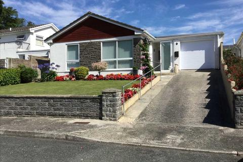 3 bedroom detached bungalow for sale - Whitehall Drive, Pembroke