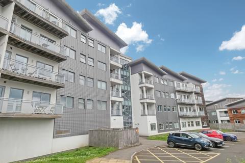 2 bedroom flat for sale - Green Lane, ,, Gateshead, Tyne and Wear, NE10 0QX