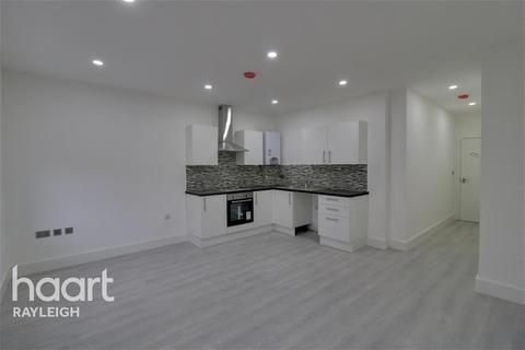 2 bedroom flat to rent - London Road, Southend