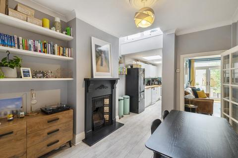 1 bedroom flat for sale - Rathcoole Avenue, Crouch End