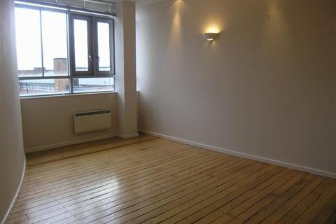 2 bedroom flat to rent - Millwright, 47 Byron Street, Leeds