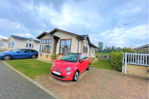 2 bedroom property for sale - Yarwell Mill, Yarwell, Peterborough, Northamptonshire, PE8 6ET