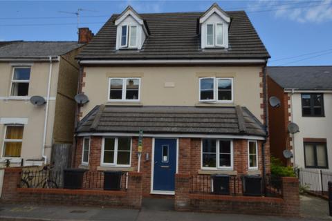 2 bedroom apartment for sale - Dixon Street, Swindon, SN1