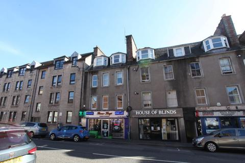 2 bedroom flat for sale - South Street, Perth, Perthshire, PH2 8PD