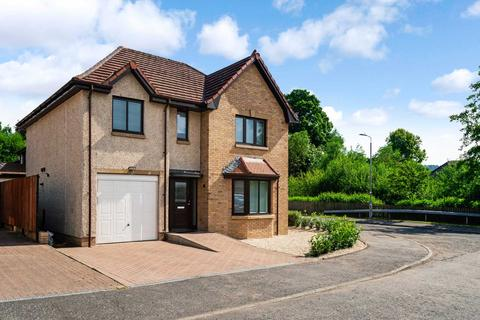4 bedroom detached house to rent - Patrickbank Gardens, Elderslie
