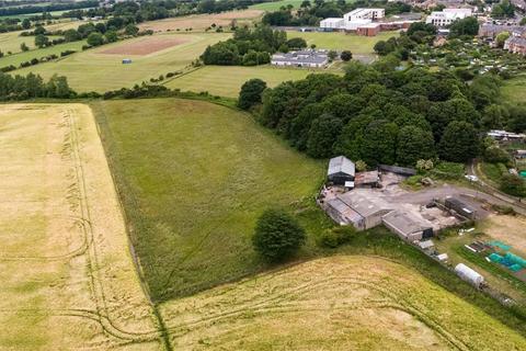 Land for sale - Emmaville, Ryton, NE40