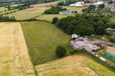 Land for sale - Development Site At Ryton - Plot B, Emmaville, Ryton, NE40